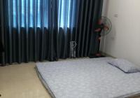 Cho nhóm bạn nữ SV, đi làm ở ghép cùng căn hộ 2 phòng ngủ, ở 310 Minh Khai, 4,5 tr/tháng