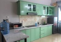 Cho thuê căn hộ An Cư P. An Phú, Quận 2: lầu cao, ban công rộng, 2 PN, 2 WC, có nội thất, 13 triệu