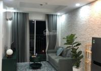 Chính chủ kẹt tiền cần bán căn hộ 2 phòng ngủ thuộc chung cư Cường Thuận