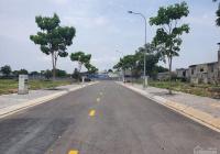 Đất nền P. Long Bình Tân, TP. Biên Hoà, sổ hồng sẵn, giá 29tr/m2, liên hệ 0968678557