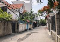 Chính chủ bán duy nhất lô đất Dương Quảng Hàm P5 GV, vuông vức DT 4m*15m, HXH 8m, giá 6 tỷ 200