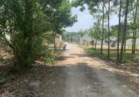 Đất sổ hồng riêng chính chủ Phú Mỹ Thủ Dầu Một giá đầu, gần Trung tâm hành chính TP mới