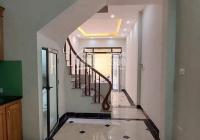 Nhà nội thất xịn, ở ngay, kinh doanh Lê Trọng Tấn 38m2 x 5T, 2.8 tỷ