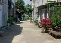 Bán đất 4x14m=54m2 đường Võ Văn Hát, phường Long Trường, Quận 9