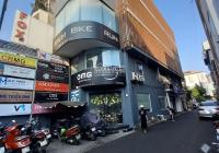 Bán nhà góc 2 mặt tiền Điện Biên Phủ, phường Đa Kao Q1