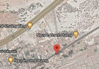 Bán đất khu dân cư Hồng Thắng xã Hoà Thắng, Bắc Bình