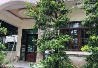 Bán biệt thự gần trung tâm TP Vĩnh Long, dt 297,3m2, thổ 100%, liên hệ 0948111733