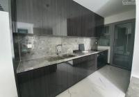 Bán căn hộ 2PN-98.33m2 Empire City tầng trung, tháp Tilia, giá tốt nhất thị trường. LH 0908 622 979