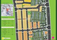 Chủ cần bán nhanh lô đất 66m2 Phú Hồng Khang, ngay công viên