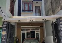Cần nhượng lại ngôi nhà kiệt rộng đường Trưng Nữ Vương, quận Hải Châu full nội thất
