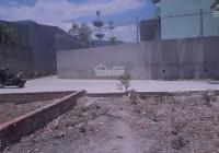 Chính chủ cần bán lô đất tại ngay trung tâm thị xã Phú Mỹ, Bà Rịa Vũng Tàu