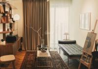 Thật dễ dàng để sở hữu Top 10 căn hộ giá tốt, vị trí đẹp nhất Feliz T5/2021