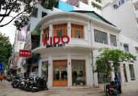 Bán gấp mô hình CHDV 7 tầng HĐT 140tr ngay Nguyễn Bỉnh Khiêm giá 13.5 tỷ LH chủ nhà 0901671689
