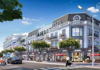 Chuẩn bị mở bán khu đô thị FLC Legacy Kon Tum