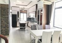 Cần cho thuê nhà phố, biệt thự, shophouse khu Lakeview City giá thuê hot 23tr/th. LH 0902872670