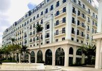 Số lượng còn rất ít, khách sạn 8 tầng 22 và 66 phòng gần biển thành phố Hạ Long