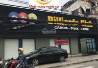 Sầm uất, khu kinh doanh tốt, đường Tân Kỳ Tân Quý 11x20m, C4
