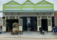 Bán nhà mặt tiền Mỹ Phước 3 DT 10x30m, giá 4.6 tỷ