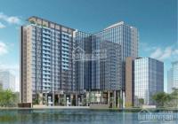 Bán xuất ngoại giao BRG Grand Plaza 16 Láng Hạ, view Hồ Thành Công, giá bán từ 74 - 100r/m2. CK 6%