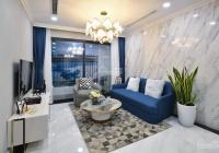 Chính cần bán căn hộ CCCC 26 Liễu Giai, Ba Đình, Hà Nội 0944040099
