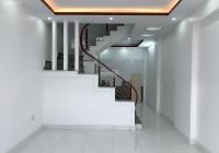 Bán nhà 3 tầng mặt ngõ Hạ Đoạn 2 - Hải An - Hải Phòng