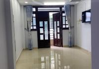 Cần bán gấp nhà 2 mặt hẻm Nguyễn Tri Phương, P.4, Quận 10. Giá 6.9 tỷ