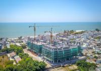 Bán chung cư view biển Đồi Dương ngay trung tâm Phan Thiết
