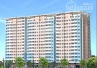 Bán căn hộ Sacomreal 584, Tân Phú, 80m2, 2PN, 2.3 tỷ, có sổ hồng
