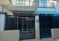Chủ bán gấp giá mềm nhà 1T1L 62.3m2 ngang 6m, đường số 9 cách vài mét ra Phạm Văn Đồng, p Linh Tây