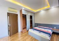 Cho thuê nhà phố Mega Village Khang Điền: 5x15m: Full nội thất mới đẹp, hướng mát, khu an ninh