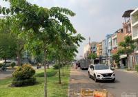 Cực hiếm - Bán nhà MT Hoàng Sa, P5, Tân Bình 4x10m Trệt 1 lầu cho thuê 20tr/tháng - Chỉ 9.2 tỷ