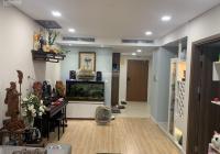 Bán căn hộ Rivera Park, 2PN, ban công Đông Bắc, 70 m2, đã đủ đồ. LH: 0989.867.292