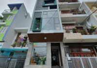 Cần bán căn hộ DV 2 mặt tiền đường số (10m), Lý Phục Man