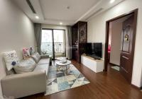 Chính chủ bán căn 2PN ban công ĐN chung cư Roman Plaza, diện tích 78m2, full nội thất, đã có sổ