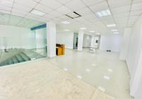 Chính chủ cho thuê cửa hàng 110m2 35A Trần Thái Tông - Cầu Giấy, LH: 0974 352 961