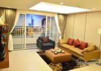 Cần bán căn hộ chung cư Galaxy 9, Q. 4, DT: 70m2, 2PN, giá: 3.75 tỷ, nhà đẹp LH: 09099 88 884 Tài