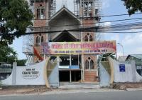 Nhà đẹp chính chủ rao bán tại Thủ Dầu Một, Bình Dương
