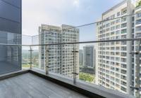 Bán 2PN - Q2 Thảo Điền - Giá tốt nhất thị trường tòa T2 - LH: 0905007503