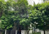 Bán nhà biệt thự, liền kề dự án Vinhomes Thăng Long, Xã An Khánh, Hoài Đức, Hà Nội