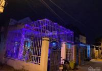 Bán nhà khu 8 Phú Hoà . Gần CF cá Koi . Đường OTo . Nhà 2 mặt tiền .