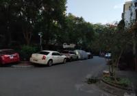 Bán nhà mặt ngõ ô bàn cờ tại Hoàng Cầu, Nguyễn Phúc Lai, Ô Chợ Dừa, Đống Đa. Diện tích 115m2