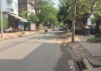 Bán nhanh lô đất mặt tiền đường D3 khu dân cư Nam Long, giá 90tr/m2, diện tích 133m2