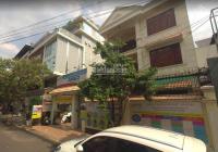Bán siêu biệt thự MT 15m Huỳnh Lan Khanh, P. 2, Tân Bình - Giá bán 120 tỷ TL gặp A Ân 0774925629