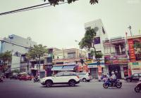Bán nhà mặt tiền vị trí rất đẹp Đống Đa - Đà Nẵng