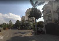 Cho thuê nhà phố đường Dương Văn An, An Phú, Q2. DT: 600m2 giá ~184,5 tr/th 0903652452 Mr. Phú