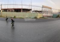 Chính chủ cần bán đất ở xã Long Đức, TP Trà Vinh, tỉnh Trà Vinh