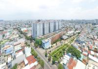 Trực tiếp chủ đầu tư bán căn biệt thự liền kề cao cấp ngay trung tâm Quận Tân Phú - DTSD 485m2