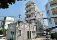 Căn nhà với 29 phòng trọ cho thuê cao cấp có thang máy cho thuê 150tr/ tháng, gồm 5 tầng giá 22 tỷ