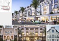 Bán toà khách sạn tại Phú Quốc, đã hoàn thiện ngay vườn thú, Casino Phú Quốc, đón lượng khách khủng