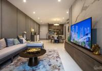 Bán gấp căn góc căn hộ chung cư Him Lam Chợ Lớn, Hậu Giang DT: 97m2, 2PN giá 3 tỷ. LH: 0901319252